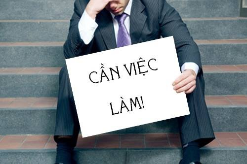 tim-nguoi-can-viec-lam